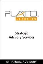 Cherry Tree provided Strategic Advisory Services to Plato Learning.