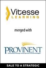 Vitesse Learning
