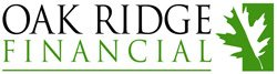 Oak Ridge Financial