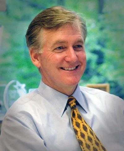 Gordon Stofer