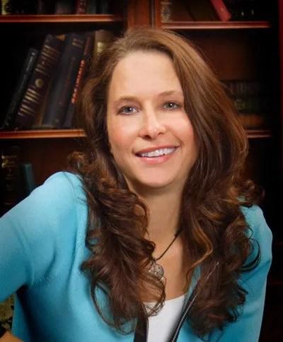 Charlotte Fournier