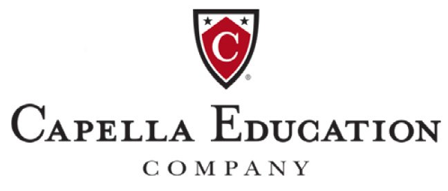 Capella Education Company
