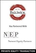 Bailiwick Has Partnered with NEP