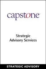 Cherry Tree provided strategic advisory services to Capstone Publishing