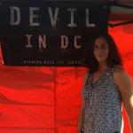 Virginia Book Show
