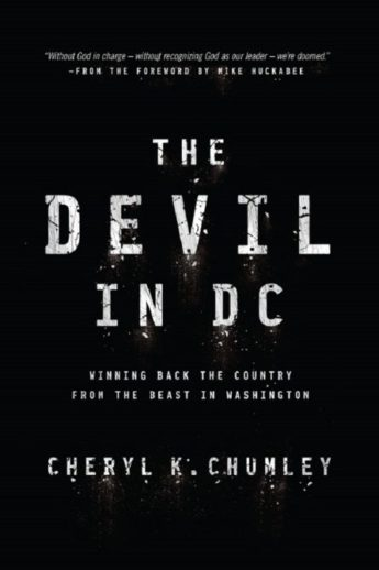 wndb-chumley-devil-in-dc-cover-final