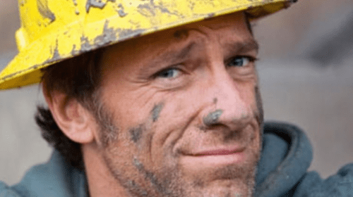 Mike Rowe's Timely Reminder: Citizens True Bosses of NFL