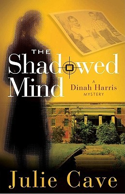 the shadowed mind, suspense books