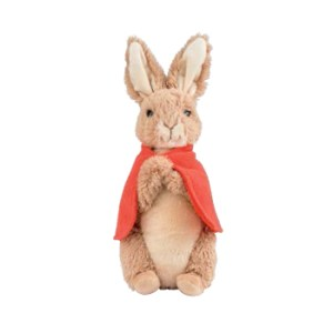Flopsy Beatrix Potter Collectibles