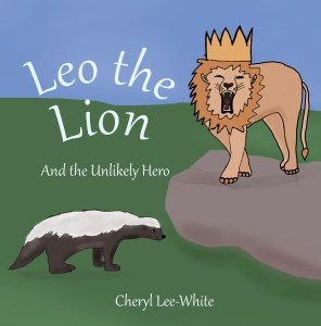 Leo and the Unlikely Hero
