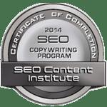 SEO-Cert-Logo