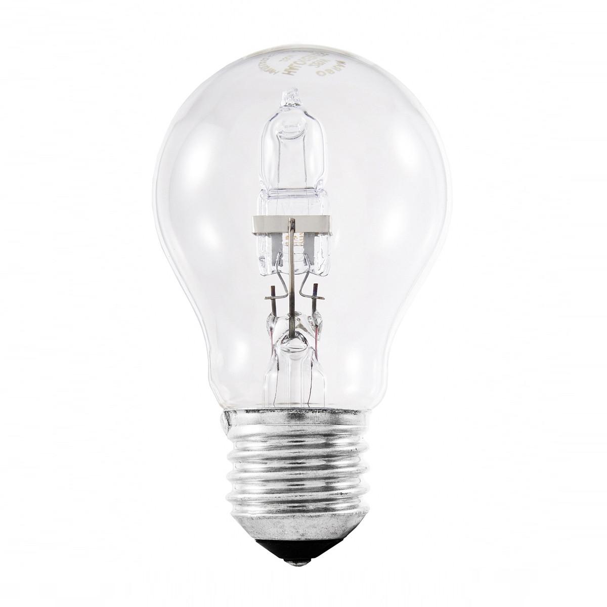 Halogen Bulbs Led Bulbs Cfl Bulbs Alpharetta Milton