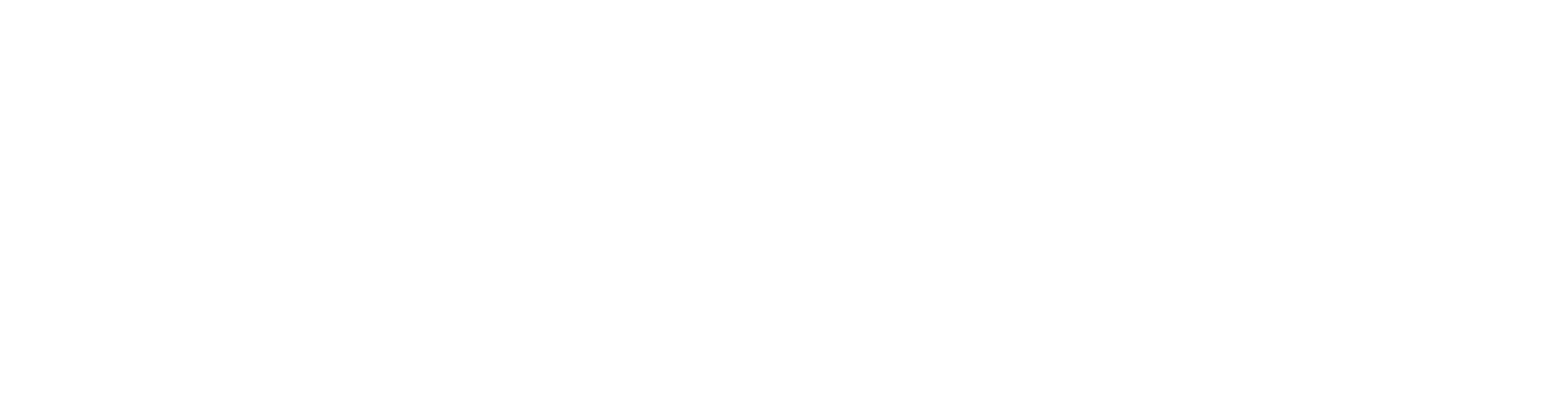 Chesaning Auto Recyclers