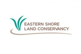 Image result for eastern shore land conservancy