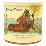 McClellend Frog Morton