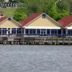 Severn Inn - Mother's Day in Annapolis