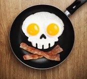 skull-shaped-eggs-maker-thumb