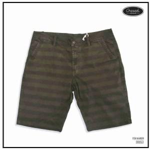 <b>PEIPQI</b> <br>99653 | Army Green