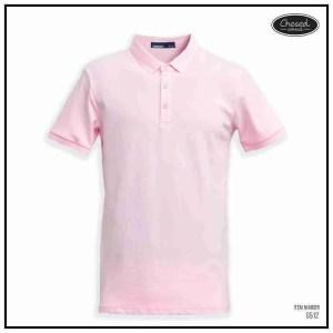 <b>GUMINGTU</b> <br>G512 | Pink
