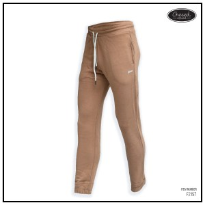 <b>Y. TWO</b> <br>F2157 | Brown