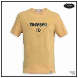 <b>VESPACO</b> <br>V-013 | Yellow