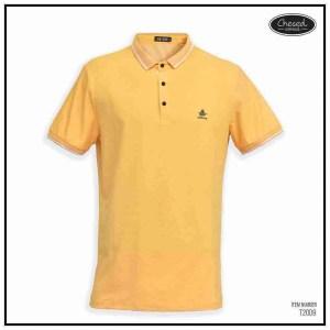<b>SUN BASIC</b> <br>T2009 | Yellow
