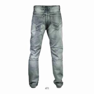 <b>FASHION JEANS</b> <br>875 | Grey