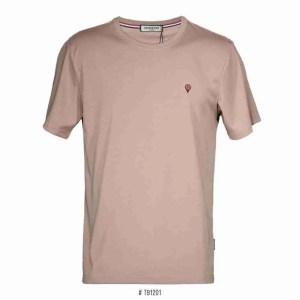 <b>Jessie Van</b> <br>T91201 | Pink