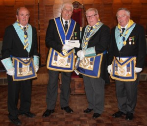 20150424 - Wheatsheaf Scouting Lodge 3c