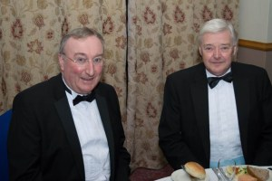 APGM-George-Mann-and-Past-APGM-Mike-McGarva