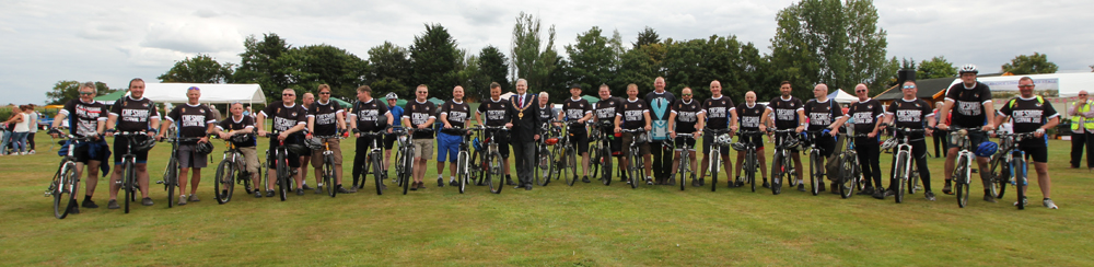 IMG_5874-Panorama-of-Pan-Cheshire-Cyclists-C_1000x297