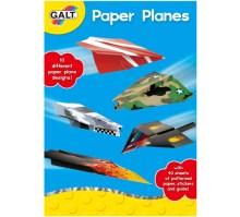 Galt-toys-paper-planes
