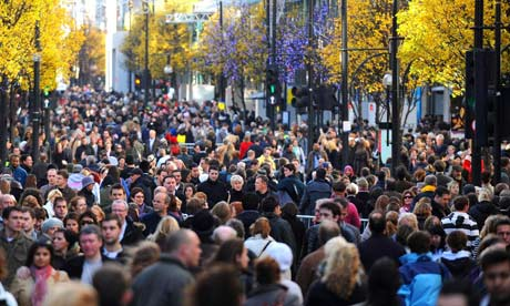 Christmas-shopping-crowds