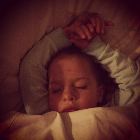 Goodnights_Sleep_at_Center_Parcs