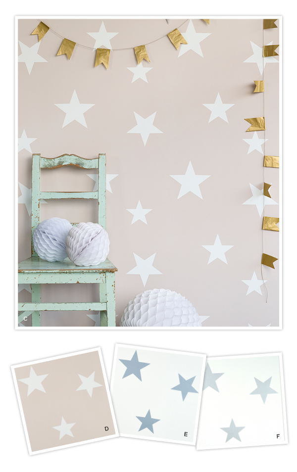 Lovely hibou home pink girls