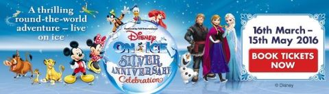 disney-on-ice-presents-silver-anniversary-celebration--839115093-700x200