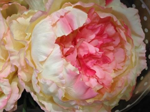 HomeSense Faux Flower Market8