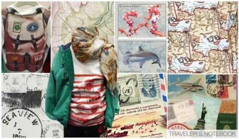 5_TravelersNotebook