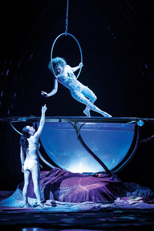 AMALUNA Cirque du Soleil Manchester Ticket Giveaway.jpg