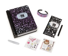 project-mc2-a-d-i-s-n-advanced-digital-intelligence-spy-notebook