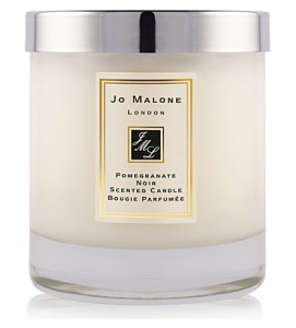 Jo Malone Scented Candle