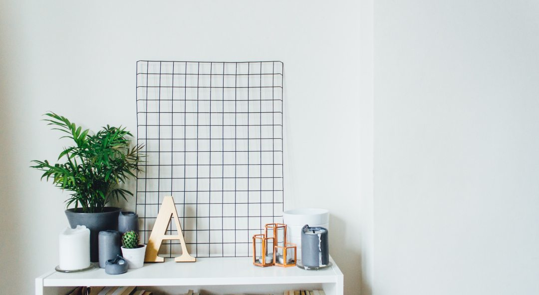 Scandinavian Design is a Trend That's Here to Stay
