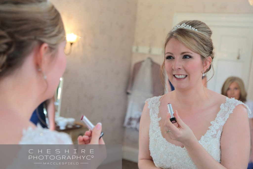 Arley Hall Cheshire Wedding-102