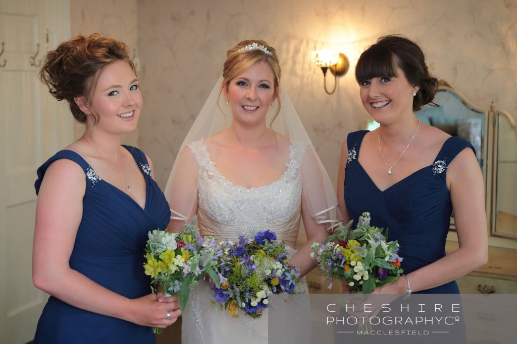 Arley Hall Cheshire Wedding-106
