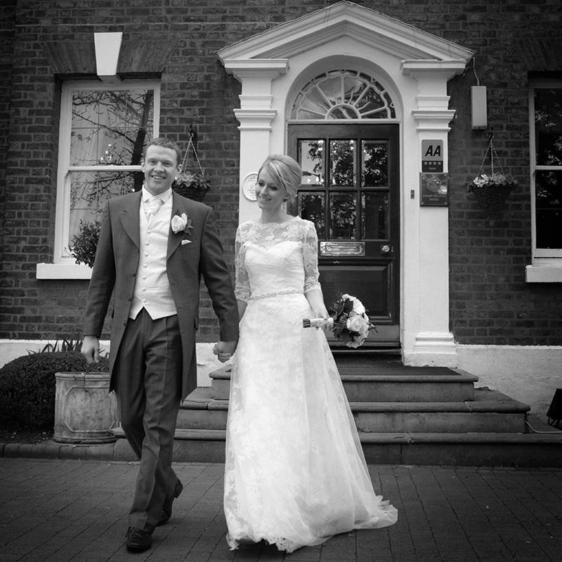 Manchester Wedding Photographer-008