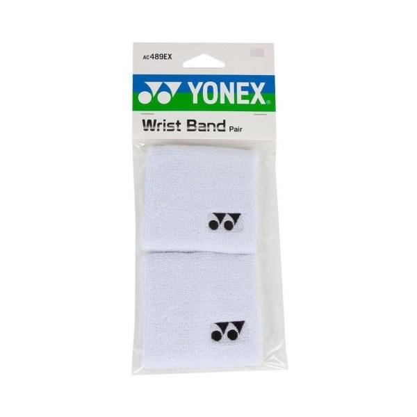 Yonex pols band / wrist band