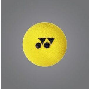 Yonex TM15 Foam ballen
