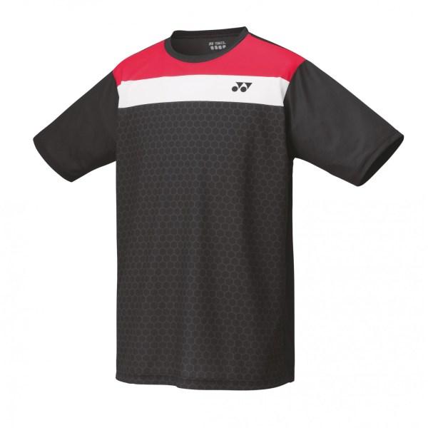 Yonex 2020 tournament shirt - 16433