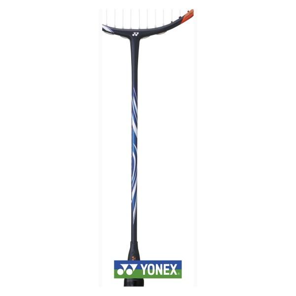 YONEX ASTROX 100 (met bespanning naar keuze)