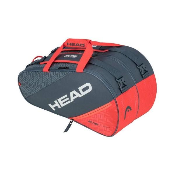 HEAD supercombi - racketbag